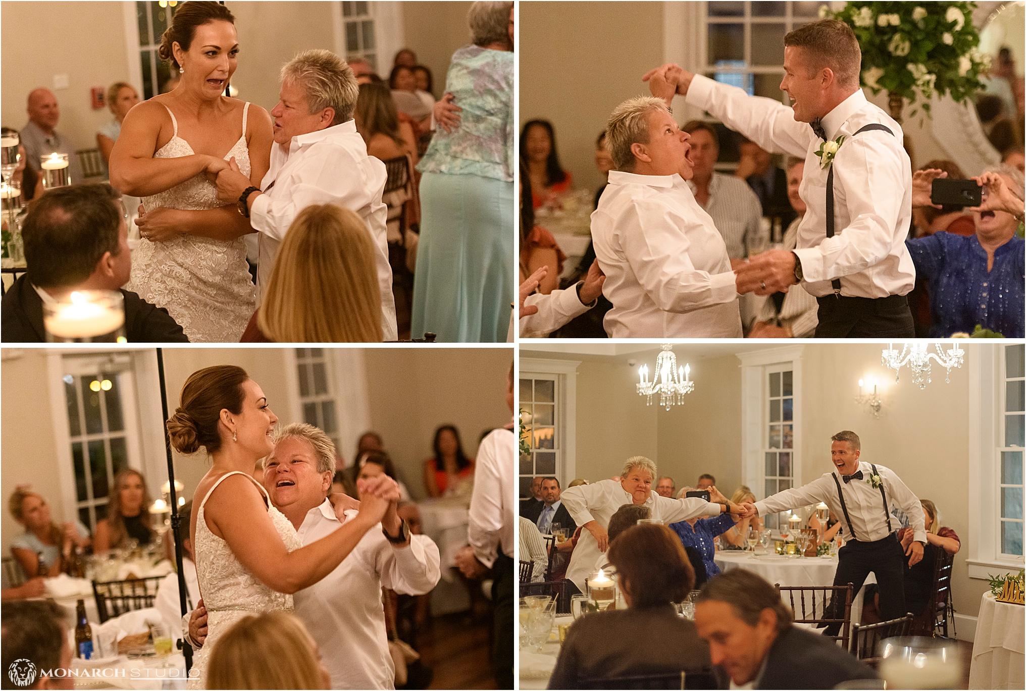 101-whiteroom-wedding-photographer-2019-05-22_0083.jpg