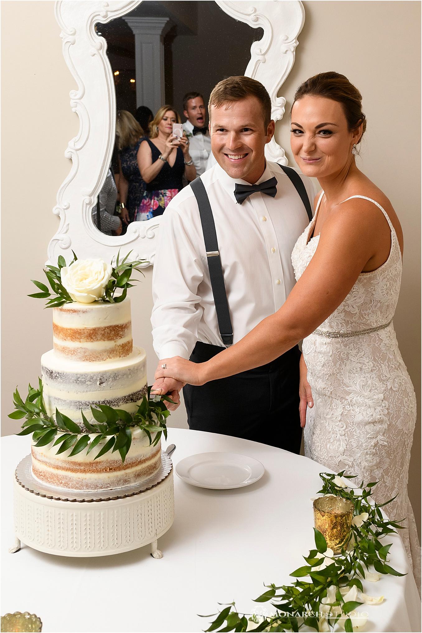 102-whiteroom-wedding-photographer-2019-05-22_0084.jpg