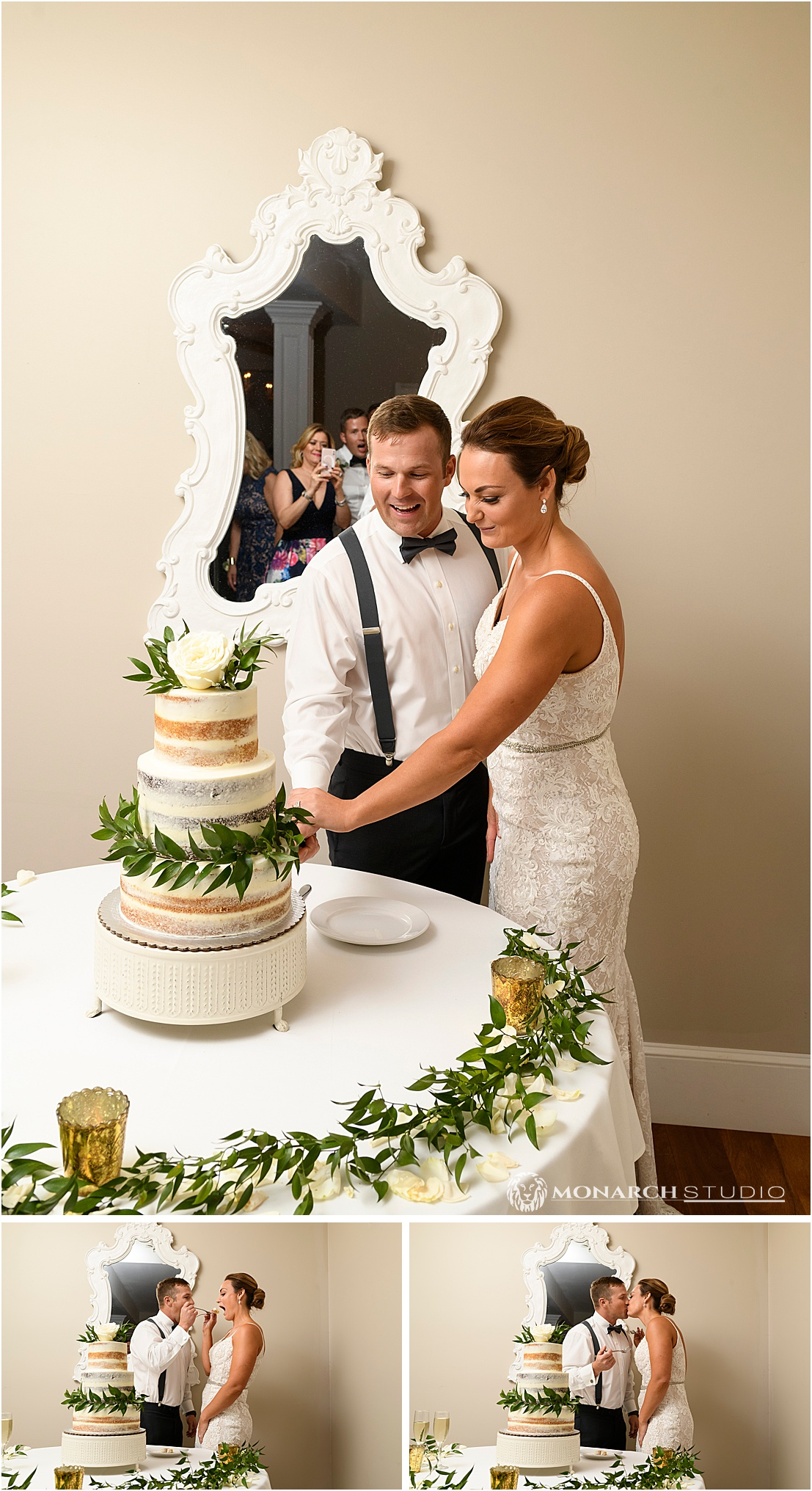 103-whiteroom-wedding-photographer-2019-05-22_0085.jpg