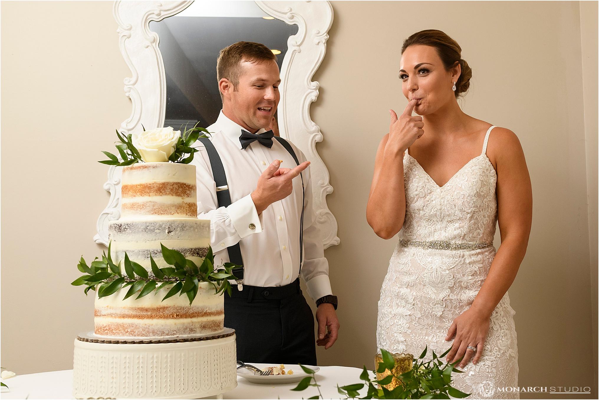 104-whiteroom-wedding-photographer-2019-05-22_0086.jpg