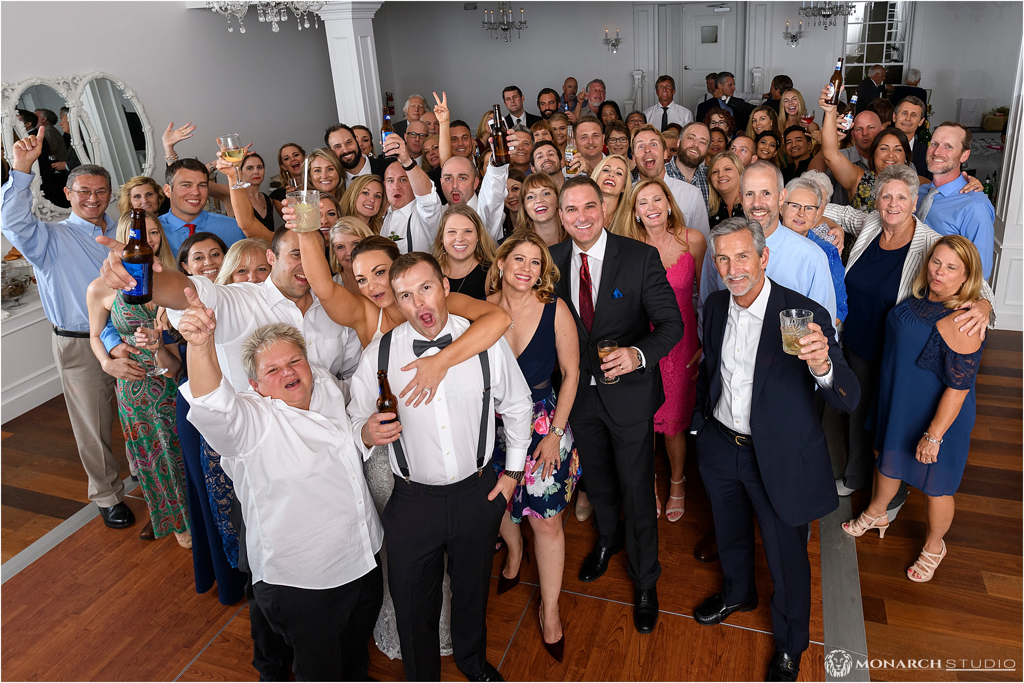 105-whiteroom-wedding-photographer-2019-05-22_0087.jpg