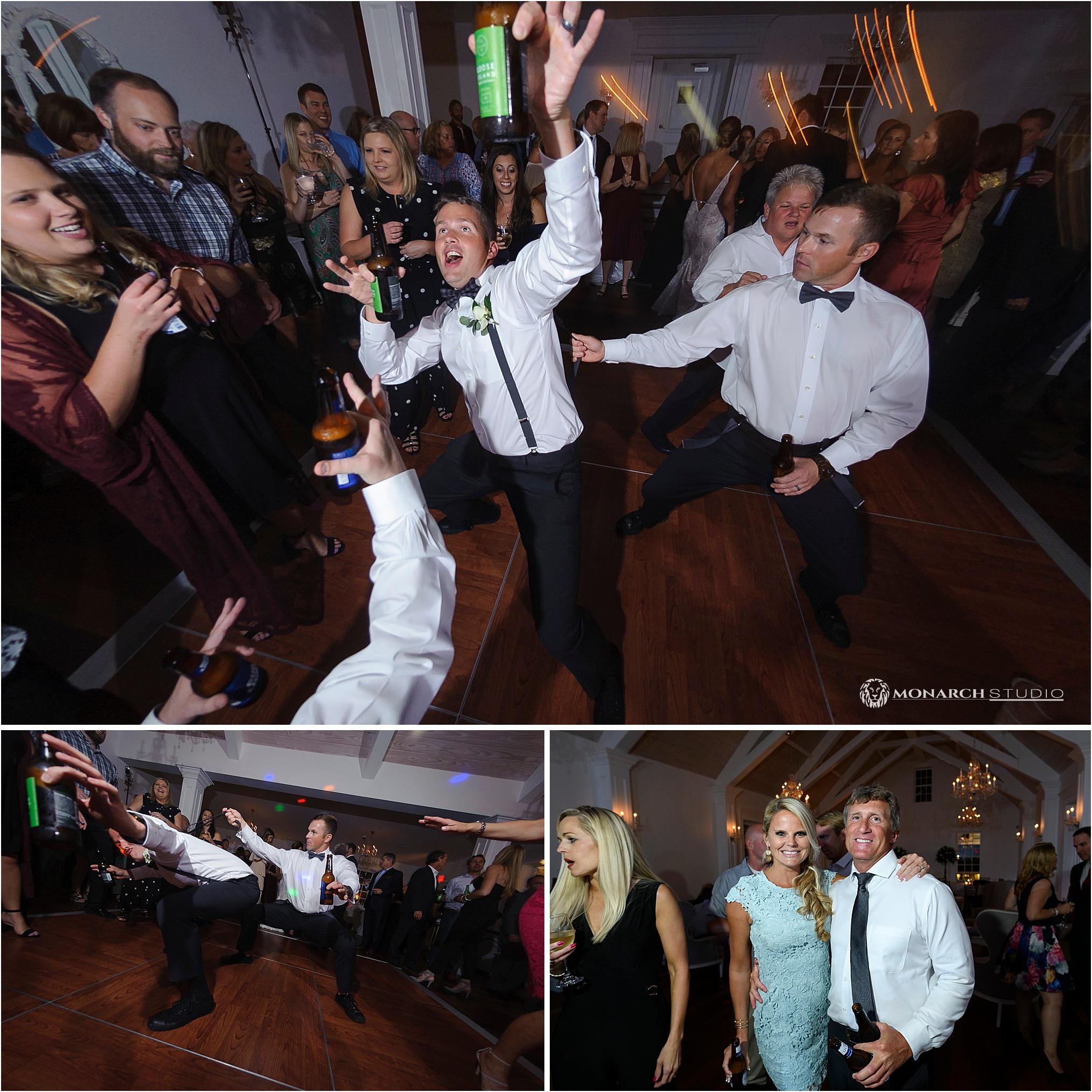 107-whiteroom-wedding-photographer-2019-05-22_0089.jpg