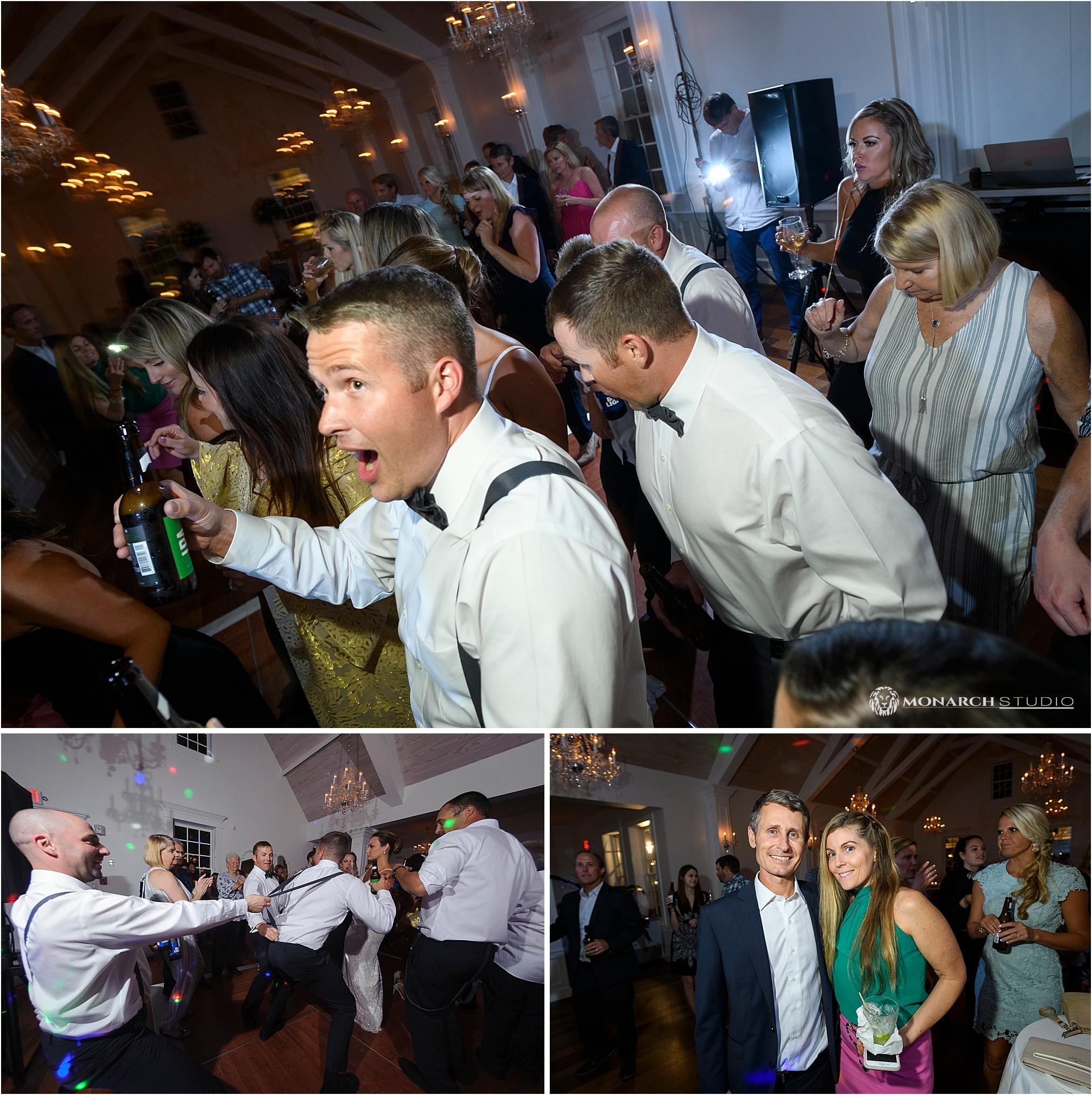 108-whiteroom-wedding-photographer-2019-05-22_0090.jpg