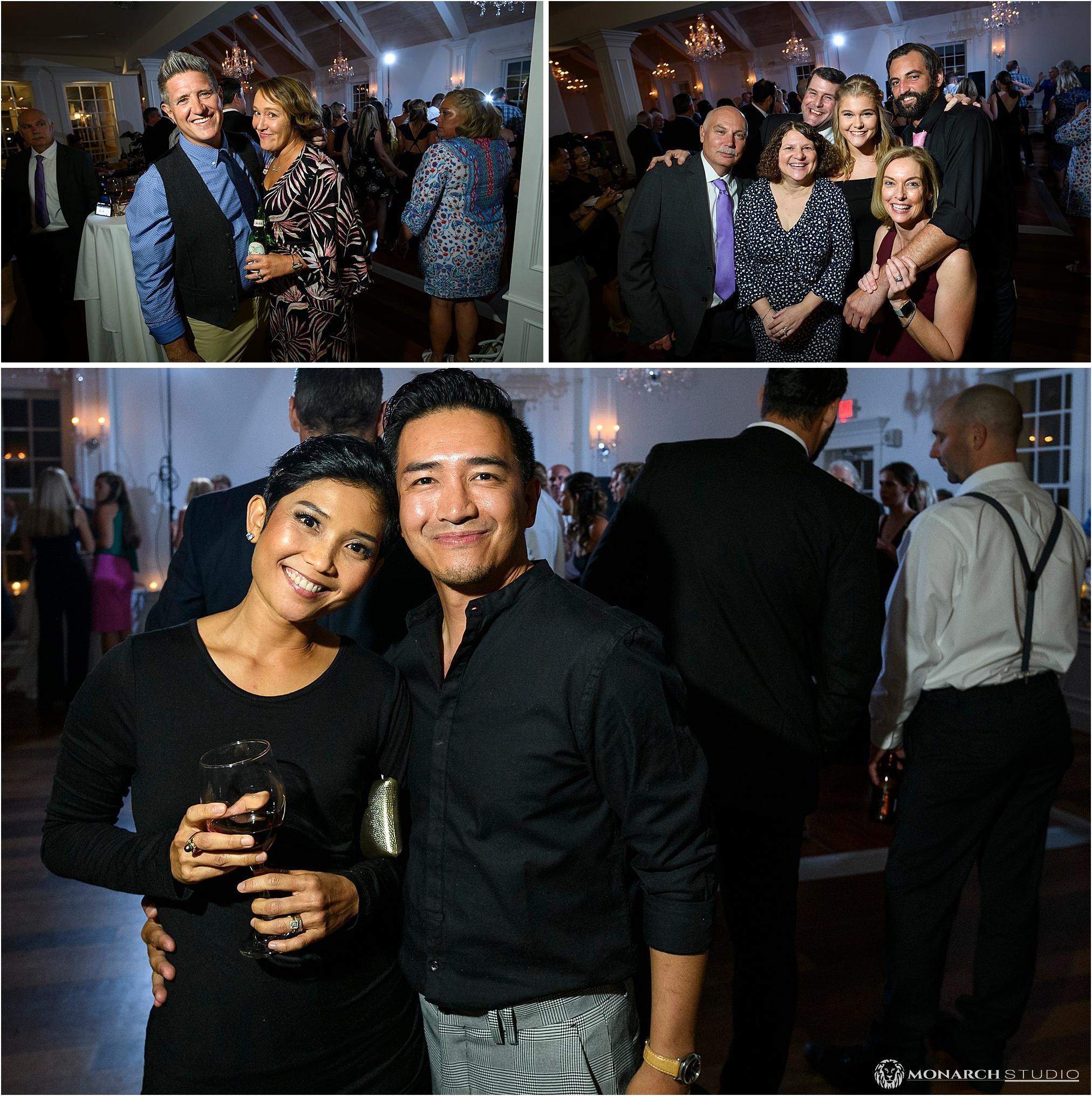 109-whiteroom-wedding-photographer-2019-05-22_0091.jpg