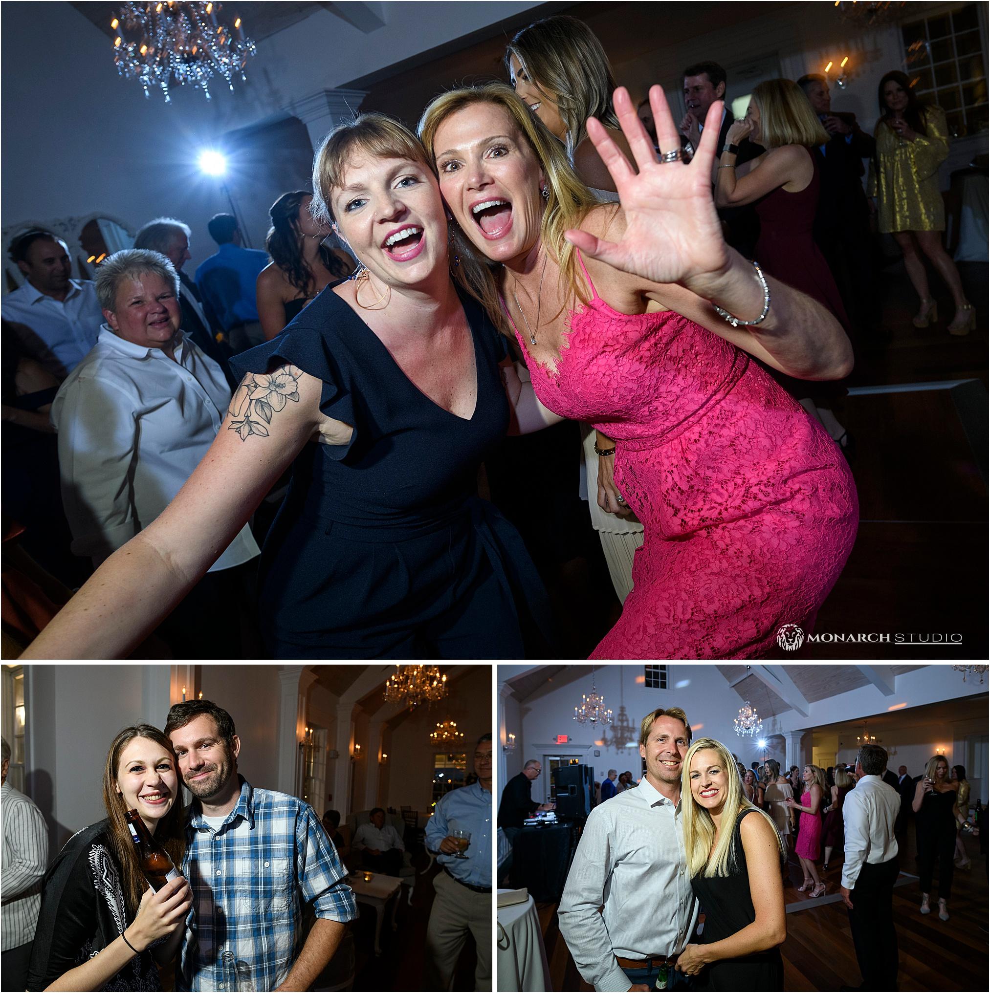 110-whiteroom-wedding-photographer-2019-05-22_0092.jpg