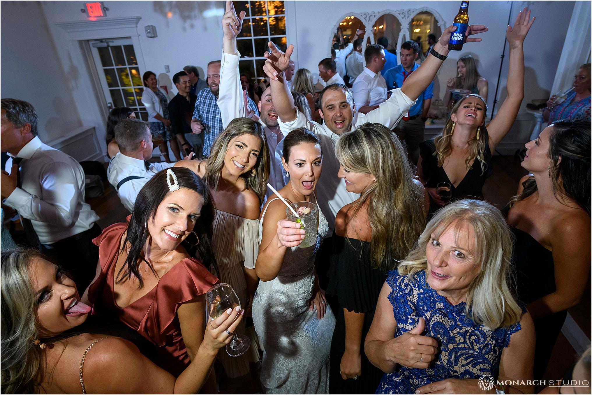 111-whiteroom-wedding-photographer-2019-05-22_0093.jpg