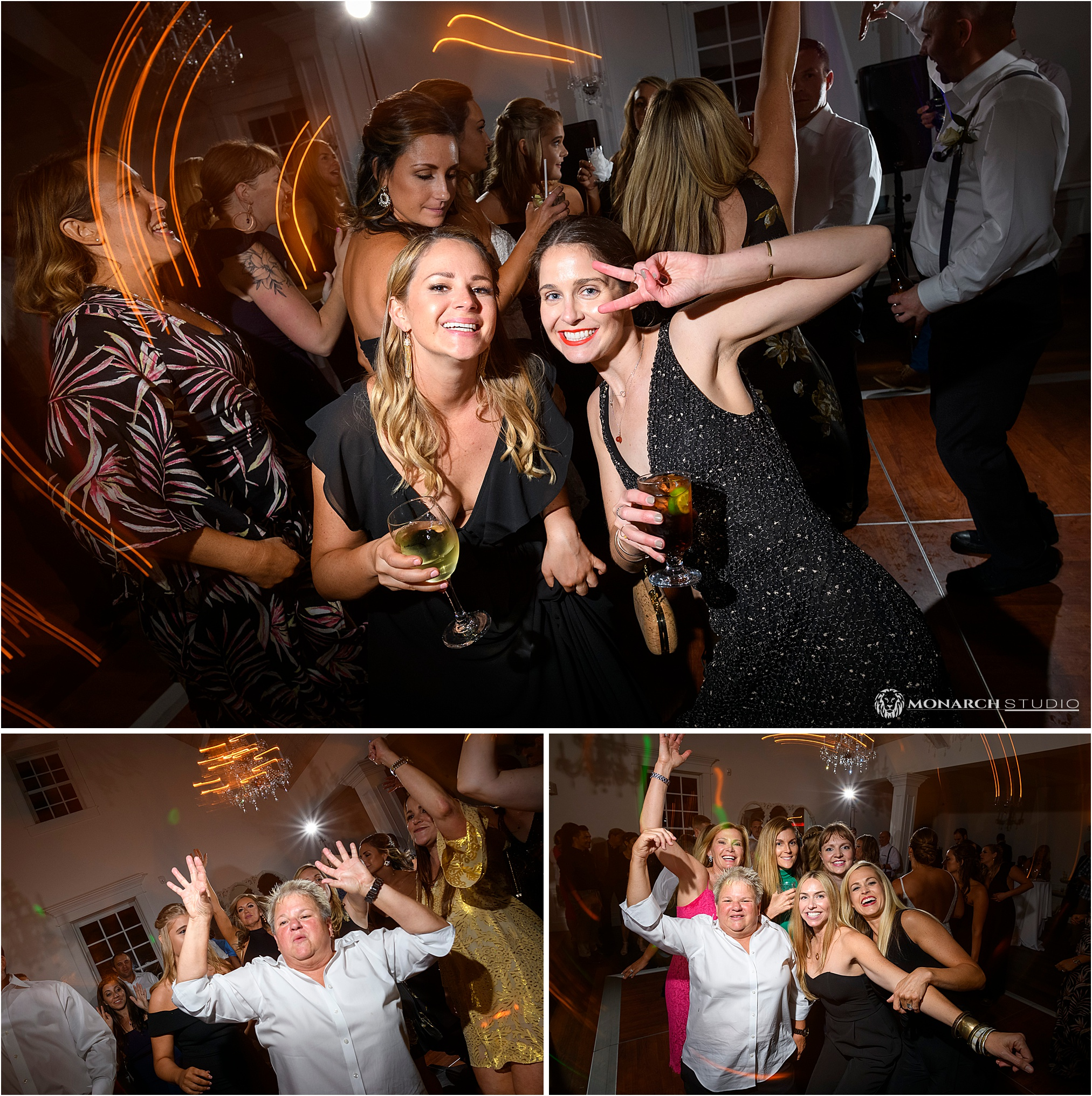 115-whiteroom-wedding-photographer-2019-05-22_0097.jpg