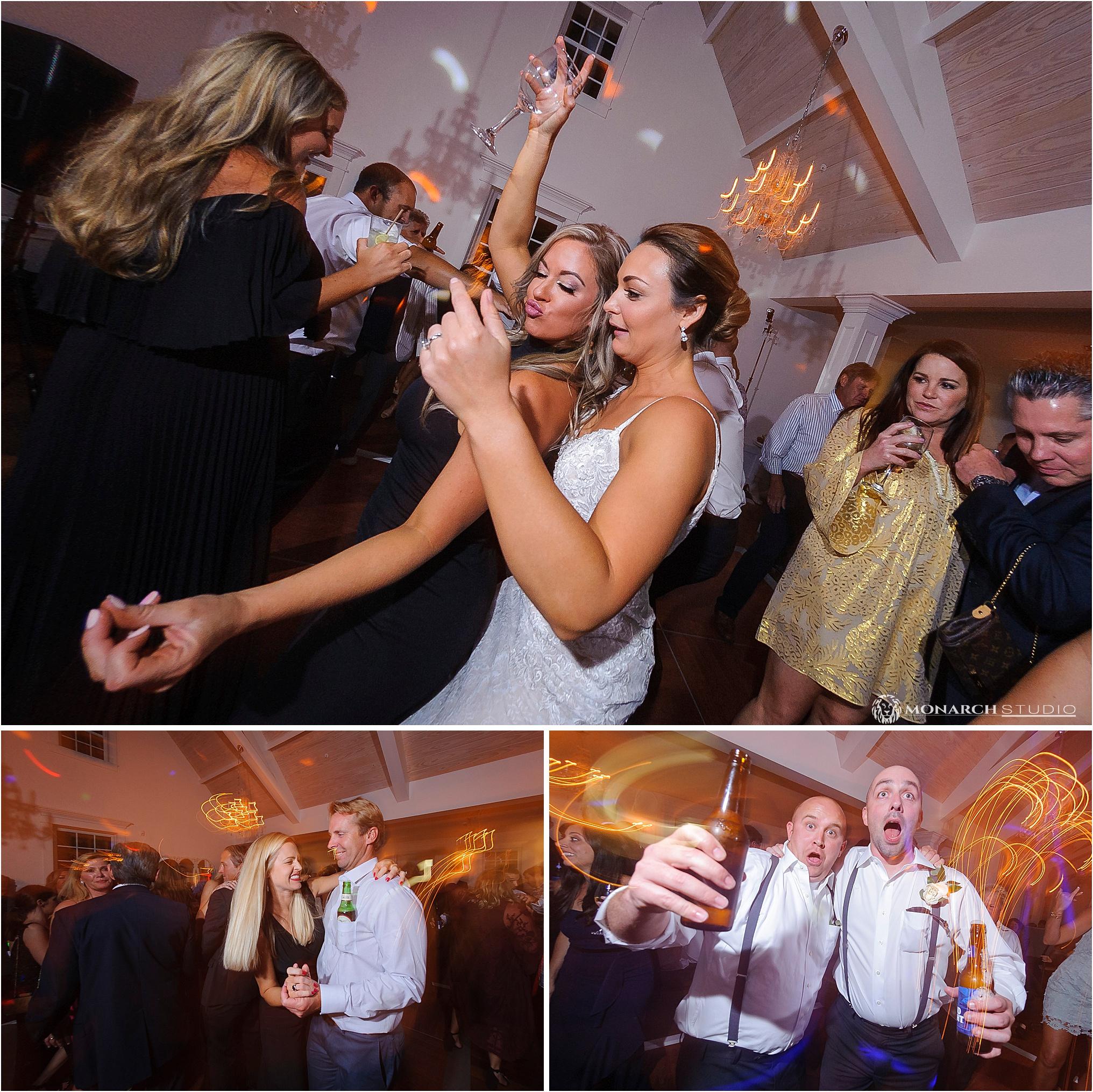 114-whiteroom-wedding-photographer-2019-05-22_0096.jpg