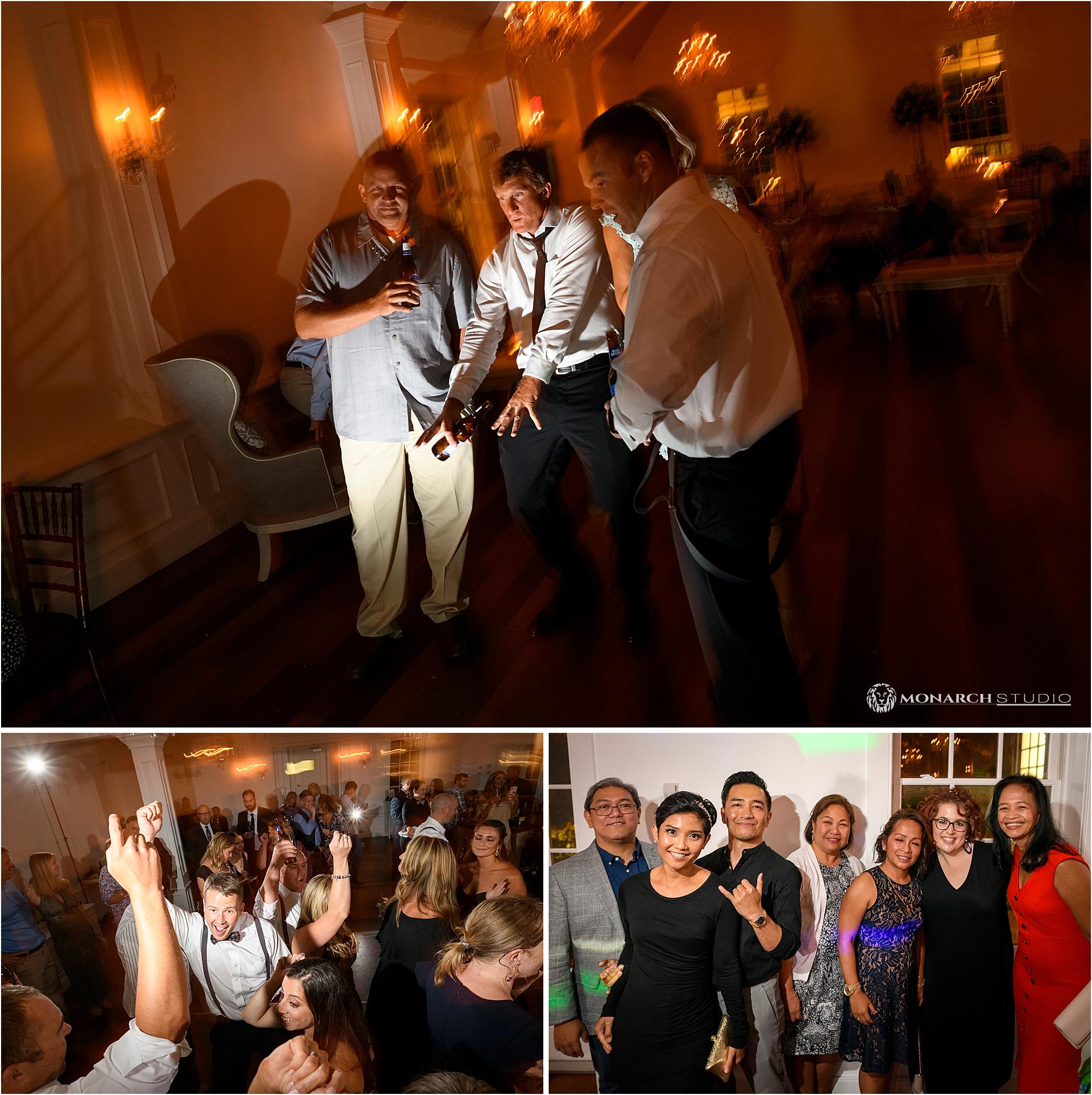 116-whiteroom-wedding-photographer-2019-05-22_0098.jpg