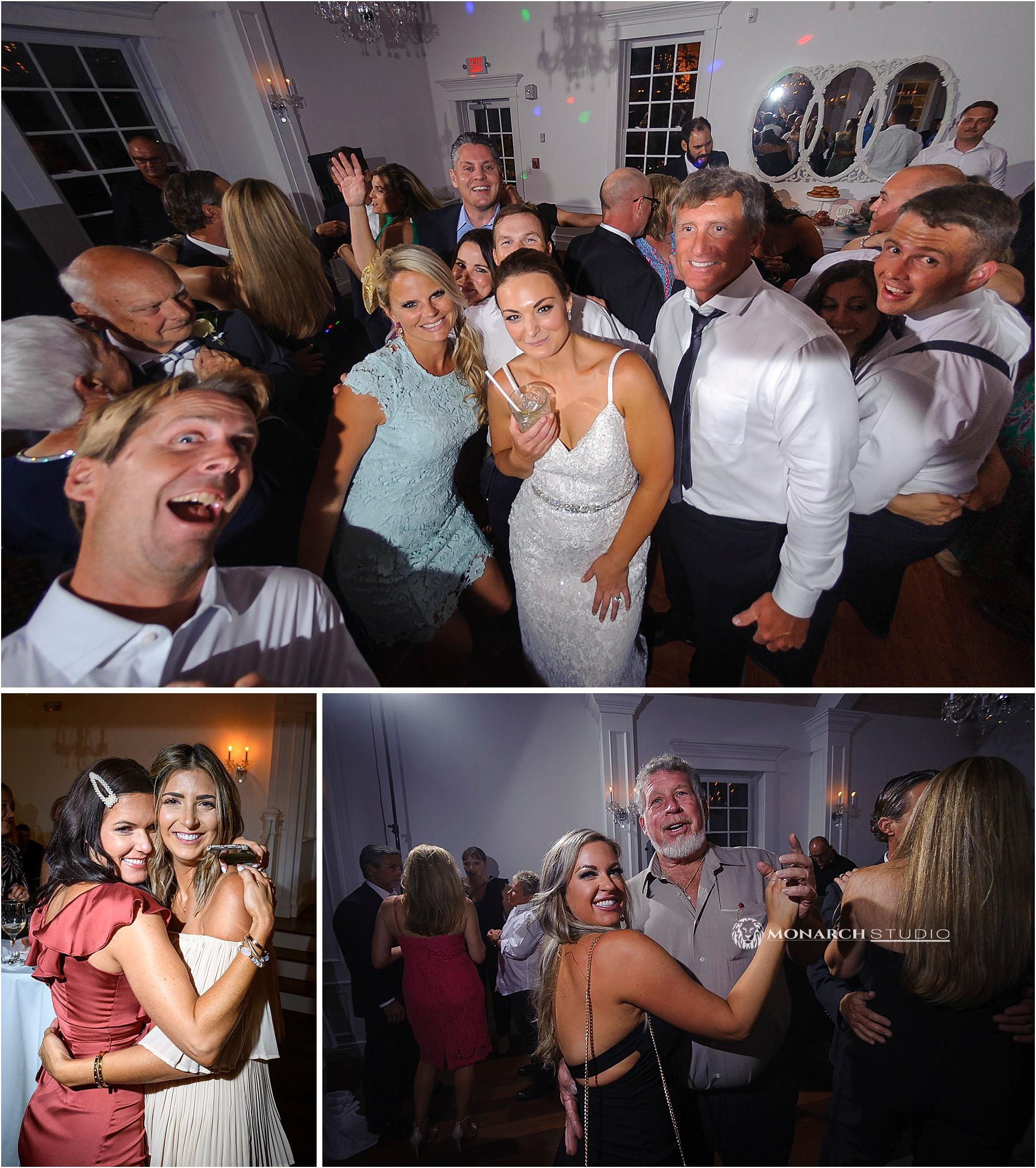 117-whiteroom-wedding-photographer-2019-05-22_0099.jpg