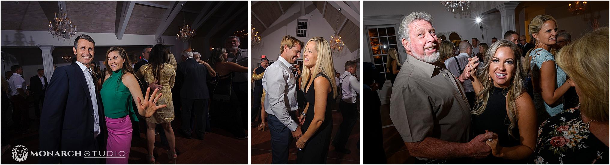 118-whiteroom-wedding-photographer-2019-05-22_0100.jpg
