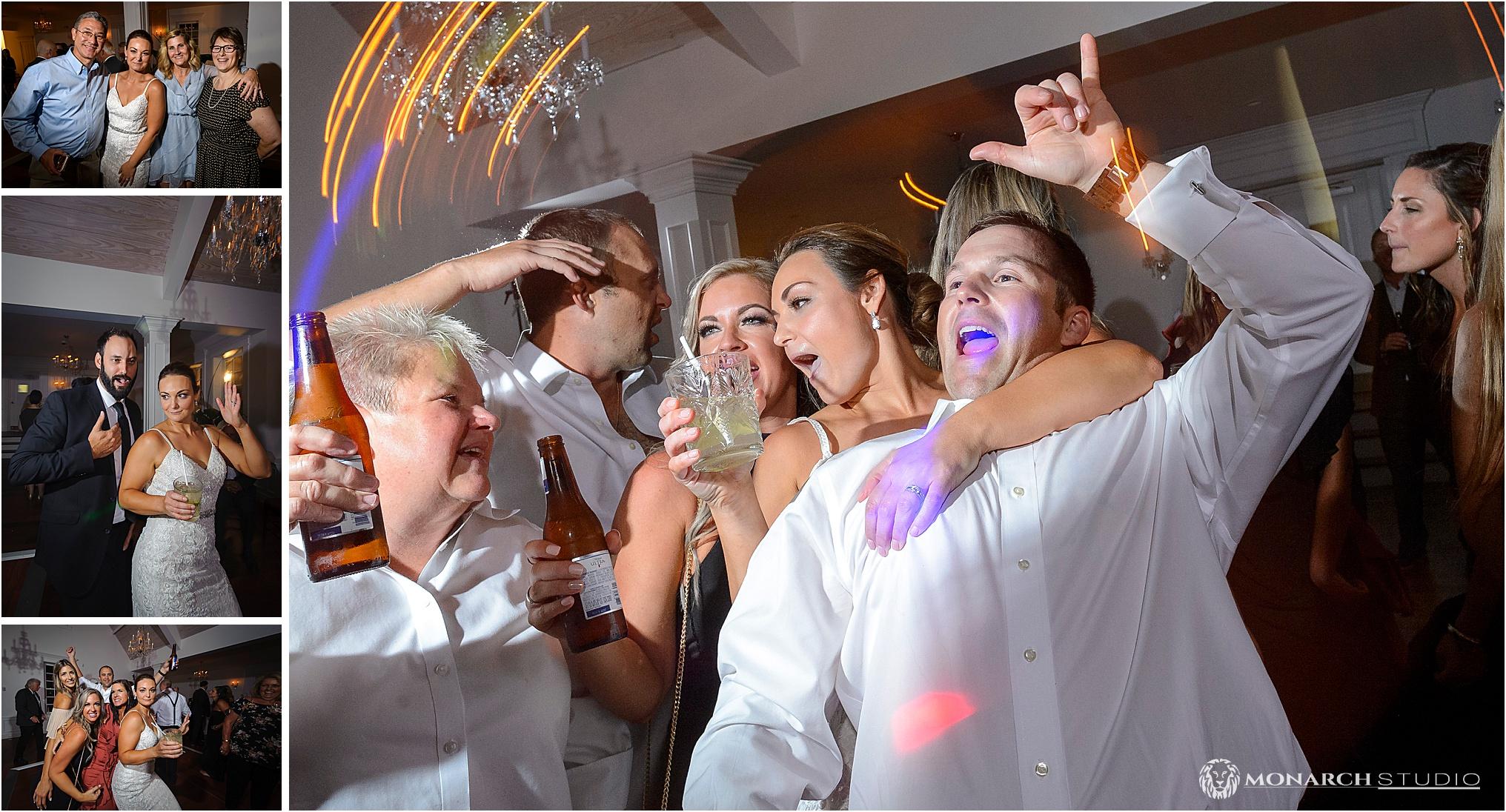 119-whiteroom-wedding-photographer-2019-05-22_0101.jpg