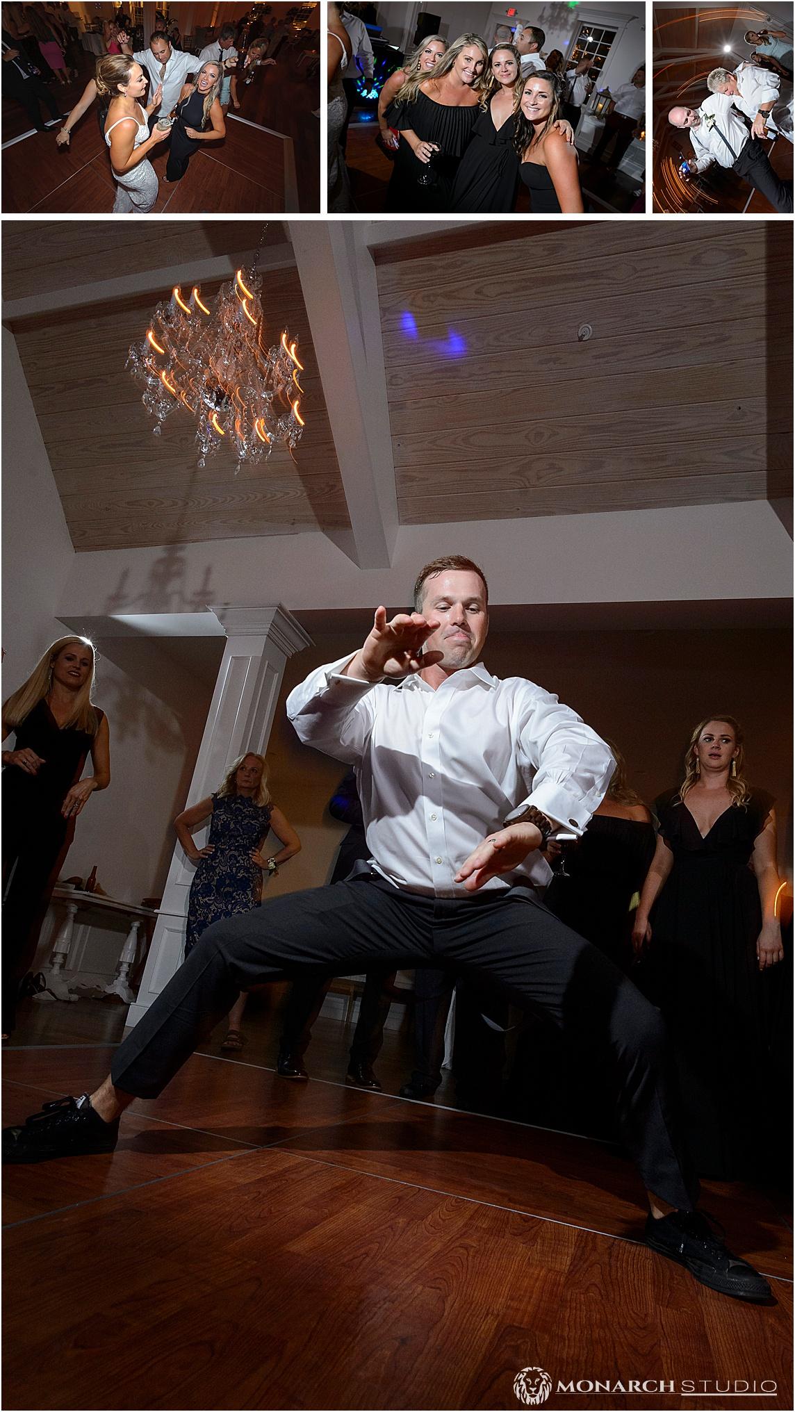 120-whiteroom-wedding-photographer-2019-05-22_0102.jpg