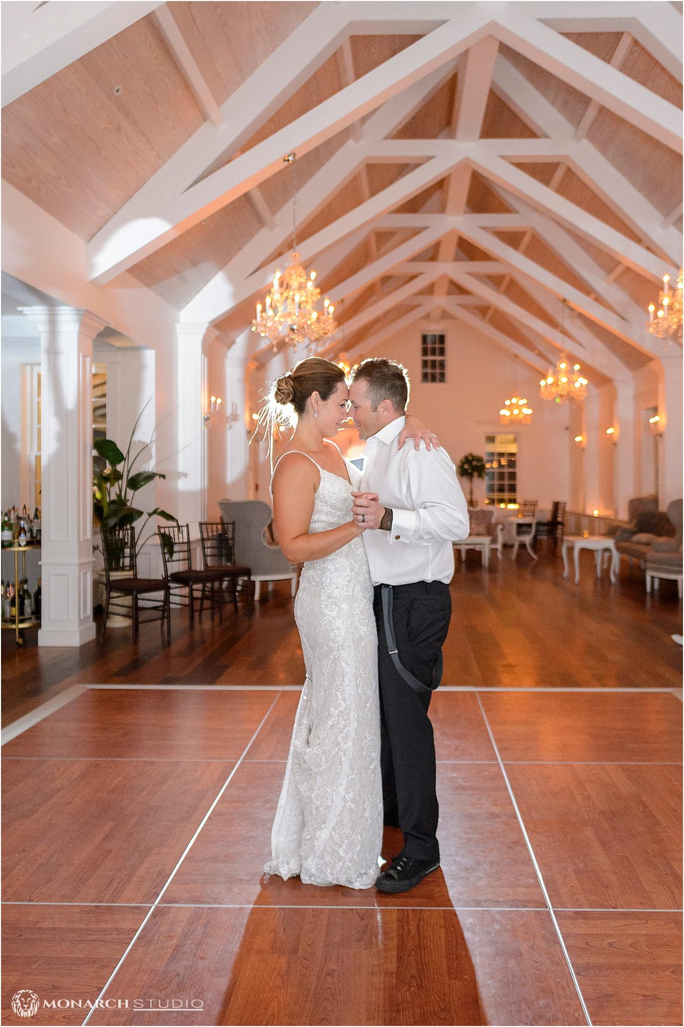 122-whiteroom-wedding-photographer-2019-05-22_0104.jpg