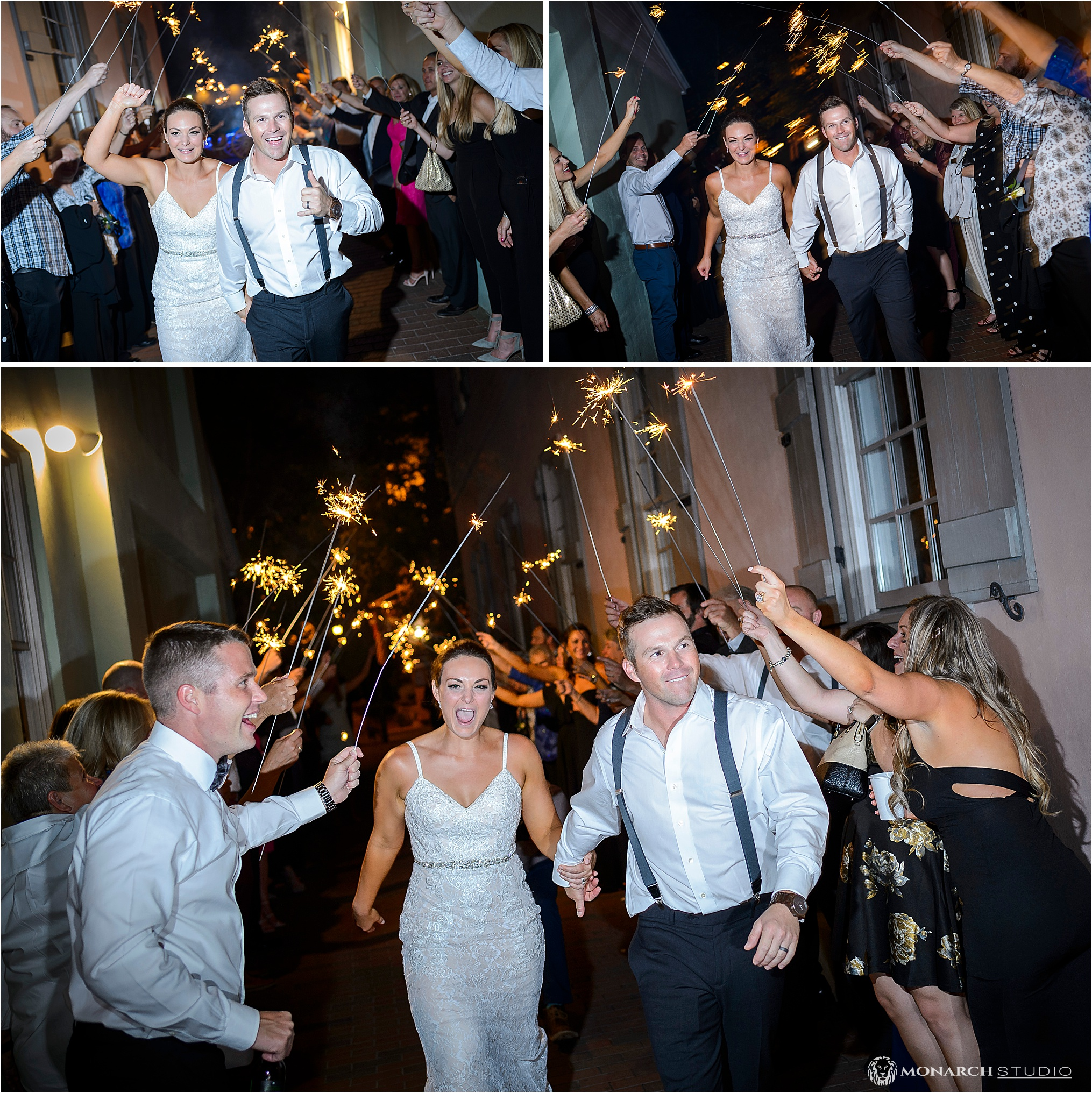 123-whiteroom-wedding-photographer-2019-05-22_0105.jpg