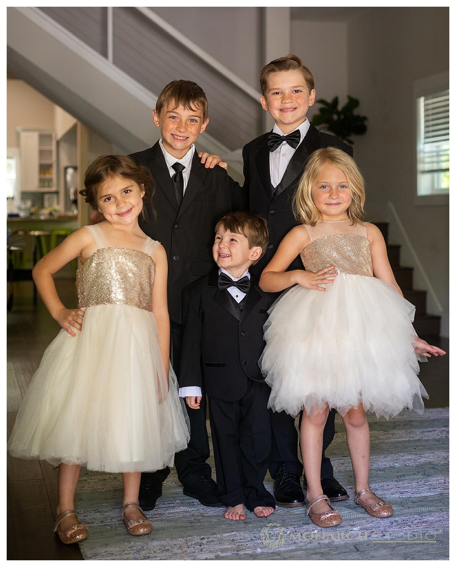 St. Augustine Wedding - Amore Wedding Chapel - 005.JPG