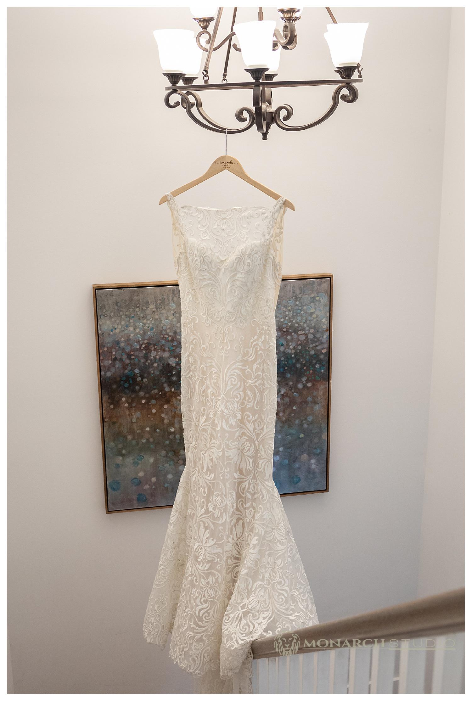St. Augustine Wedding - Amore Wedding Chapel - 010.JPG