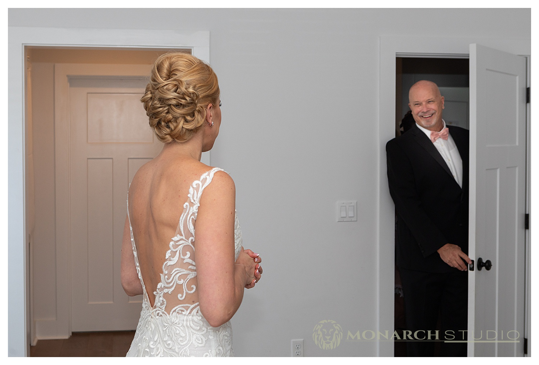 St. Augustine Wedding - Amore Wedding Chapel - 018.JPG