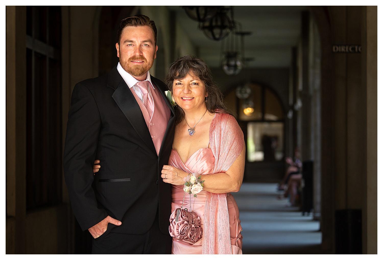 St. Augustine Wedding - Amore Wedding Chapel - 021.JPG