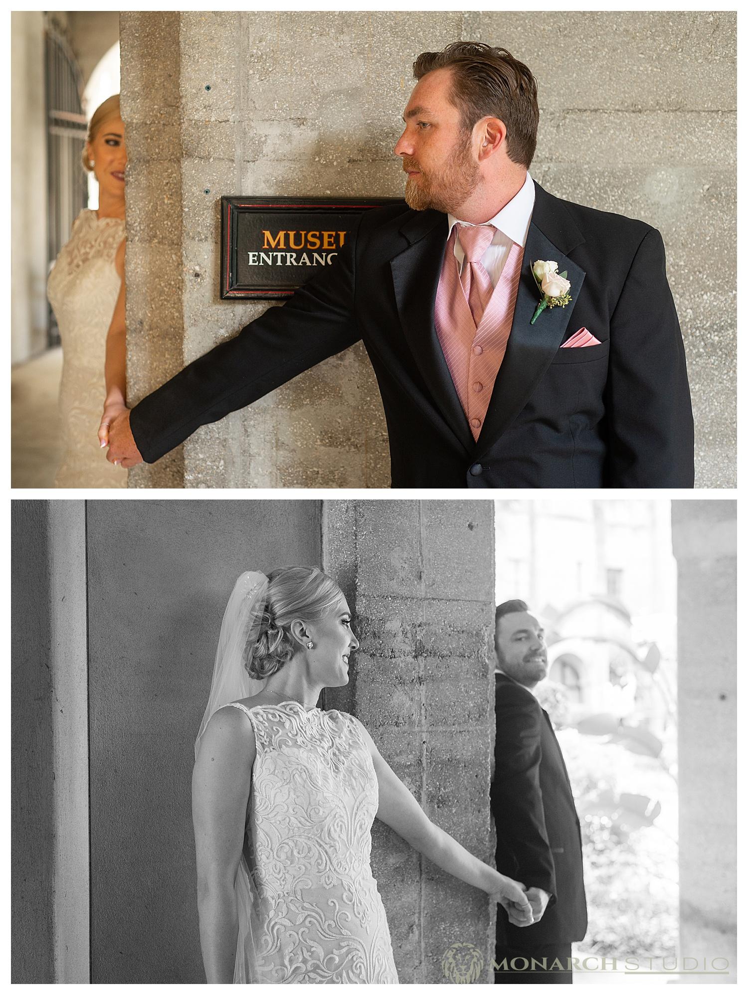 St. Augustine Wedding - Amore Wedding Chapel - 024.JPG
