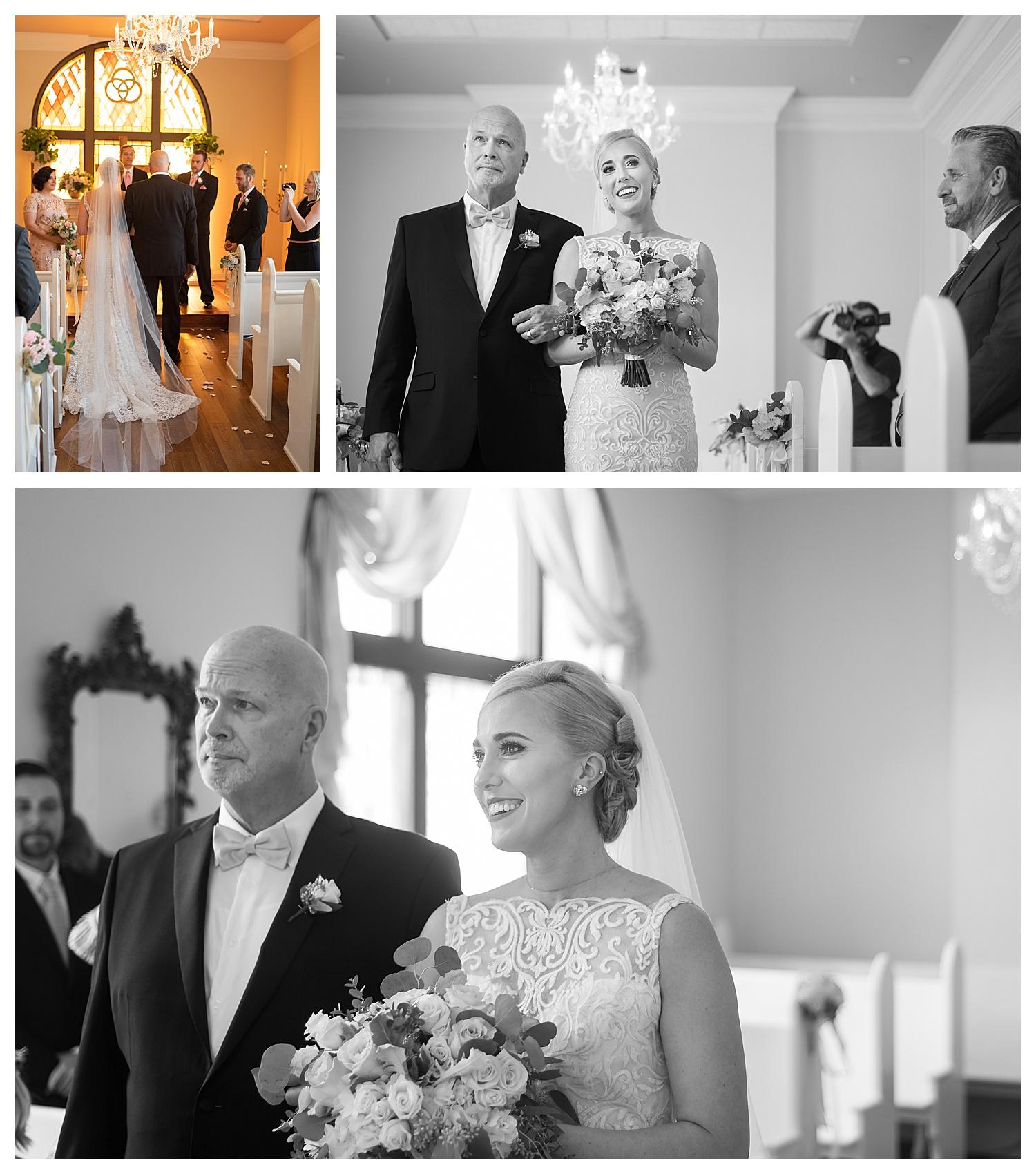 St. Augustine Wedding - Amore Wedding Chapel - 029.JPG