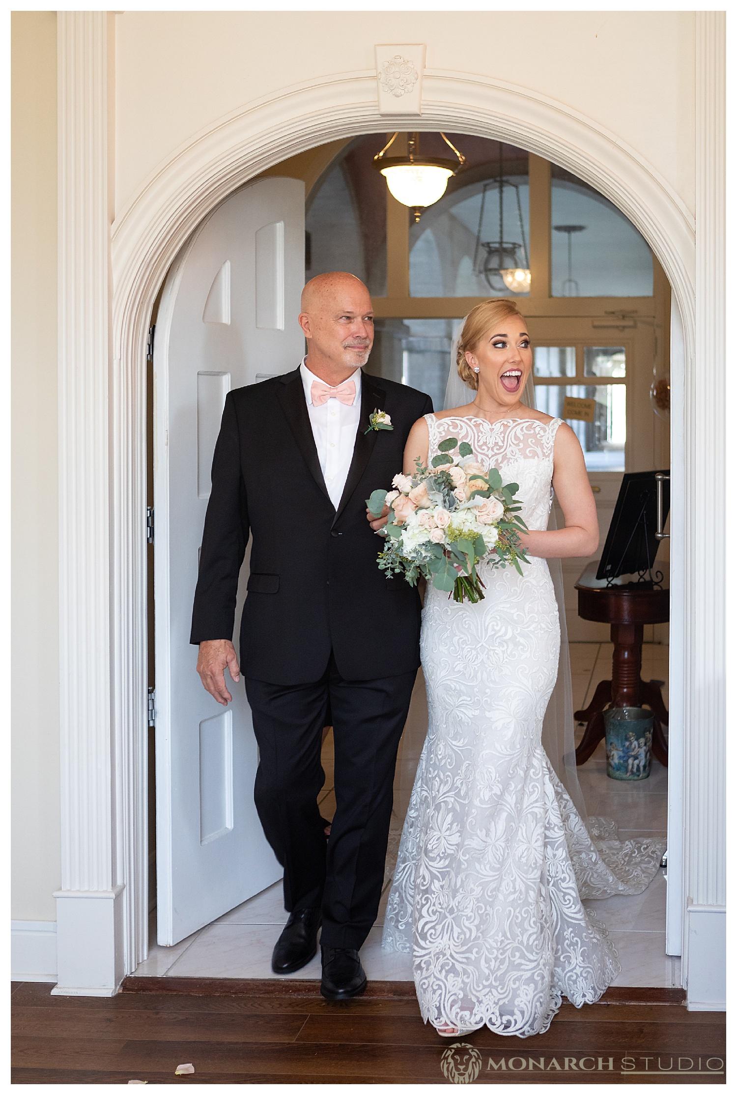 St. Augustine Wedding - Amore Wedding Chapel - 028.JPG