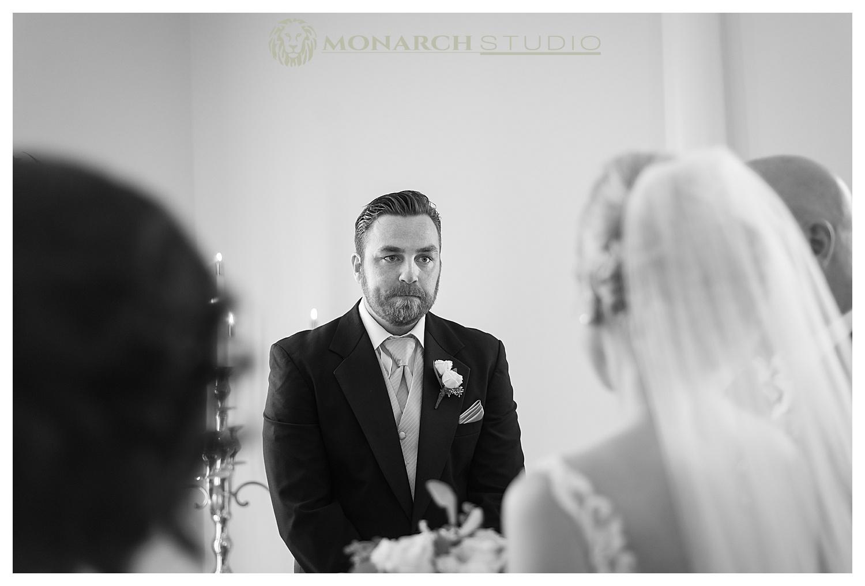 St. Augustine Wedding - Amore Wedding Chapel - 032.JPG