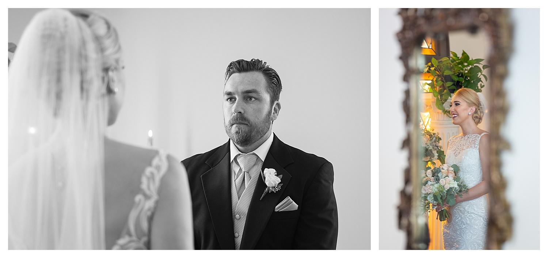 St. Augustine Wedding - Amore Wedding Chapel - 033.JPG