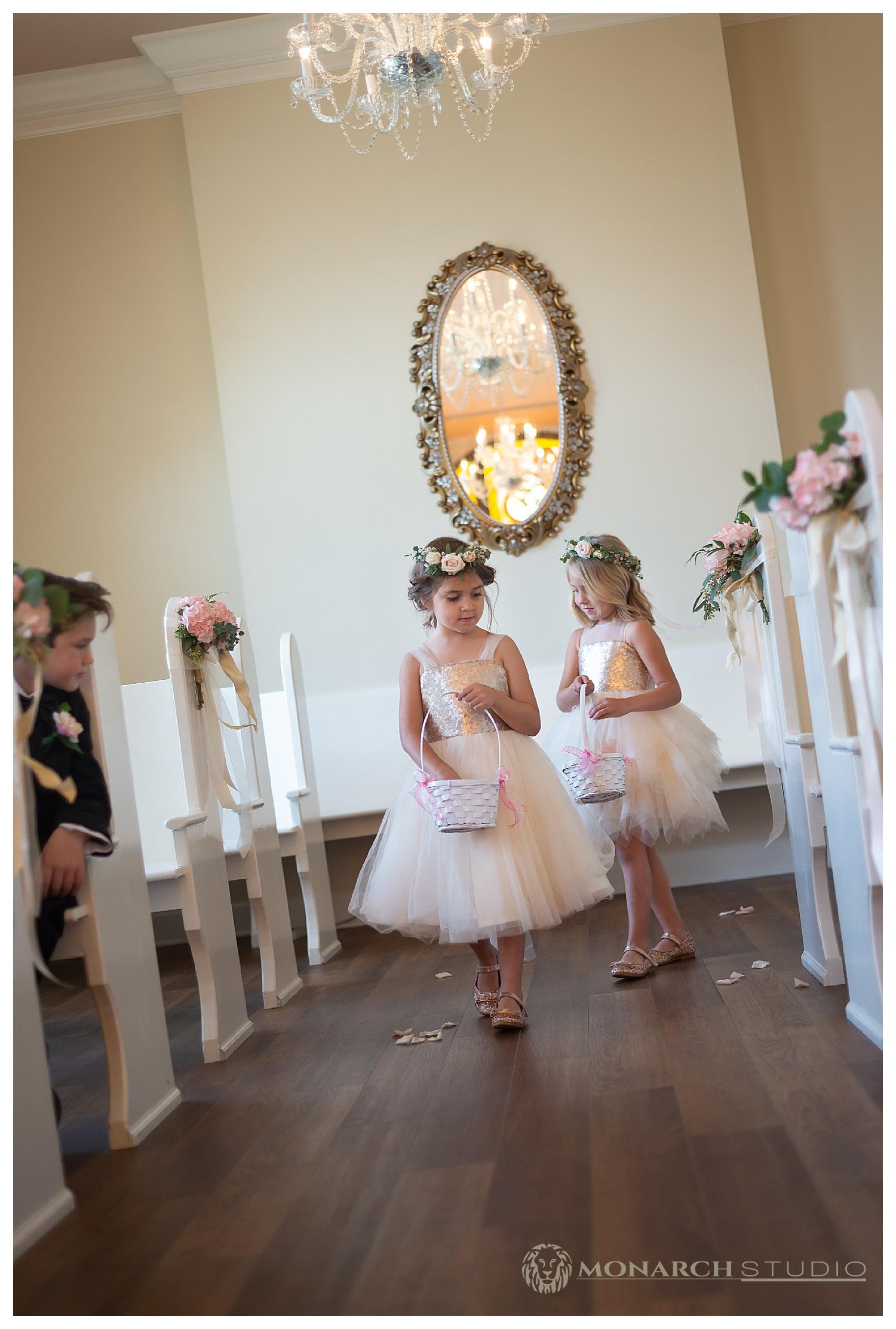 St. Augustine Wedding - Amore Wedding Chapel - 031.JPG