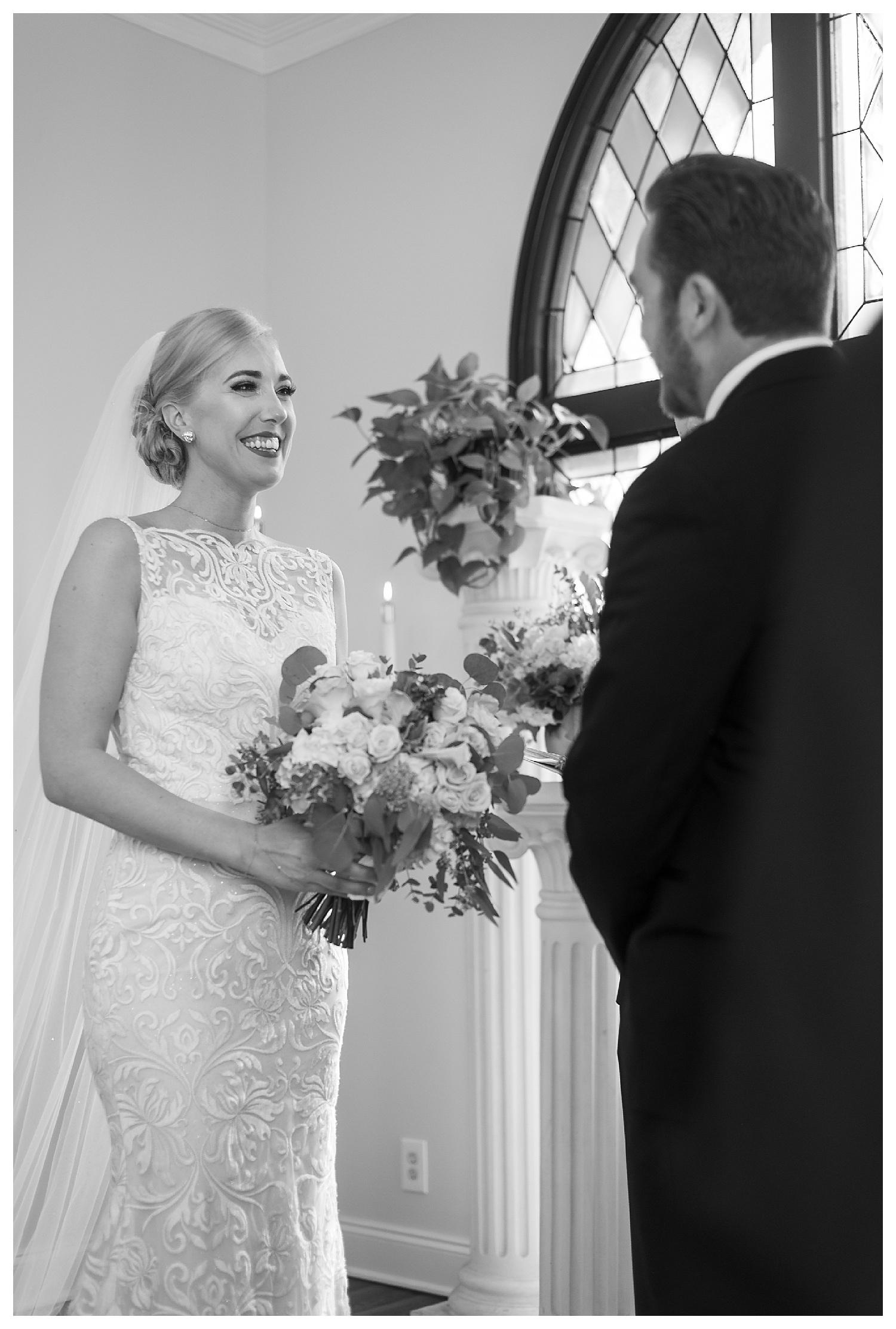 St. Augustine Wedding - Amore Wedding Chapel - 035.JPG