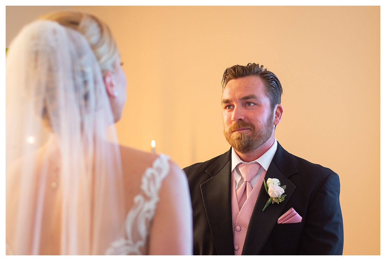 St. Augustine Wedding - Amore Wedding Chapel - 036.JPG