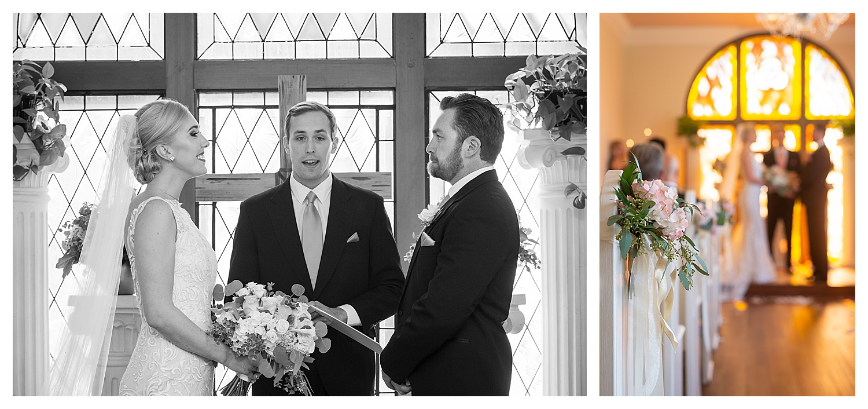 St. Augustine Wedding - Amore Wedding Chapel - 037.JPG