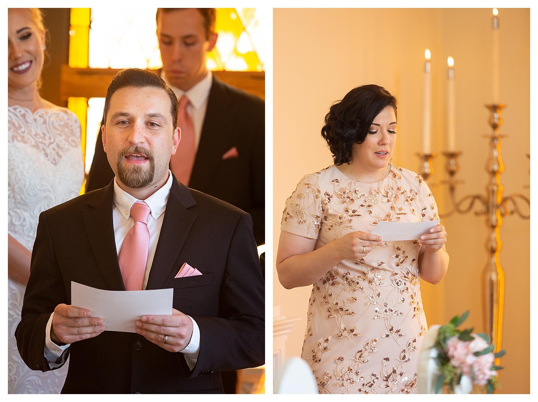 St. Augustine Wedding - Amore Wedding Chapel - 039.JPG
