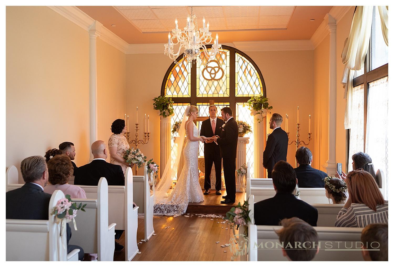 St. Augustine Wedding - Amore Wedding Chapel - 040.JPG