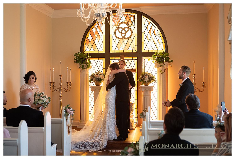 St. Augustine Wedding - Amore Wedding Chapel - 041.JPG