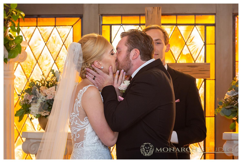 St. Augustine Wedding - Amore Wedding Chapel - 042.JPG