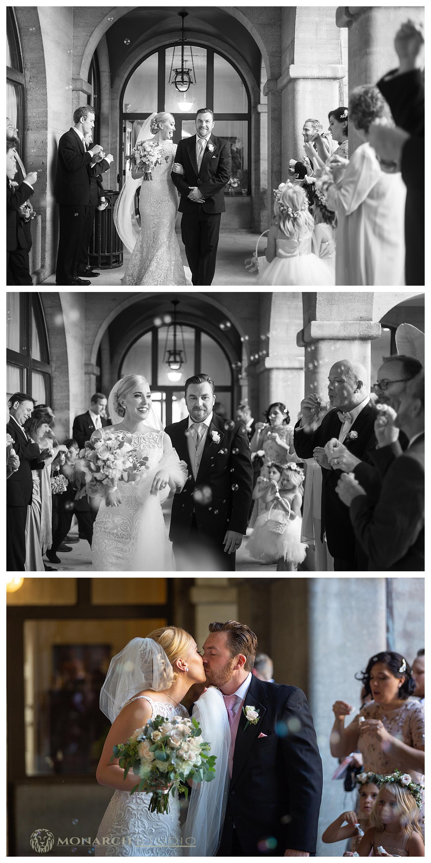 St. Augustine Wedding - Amore Wedding Chapel - 044.JPG