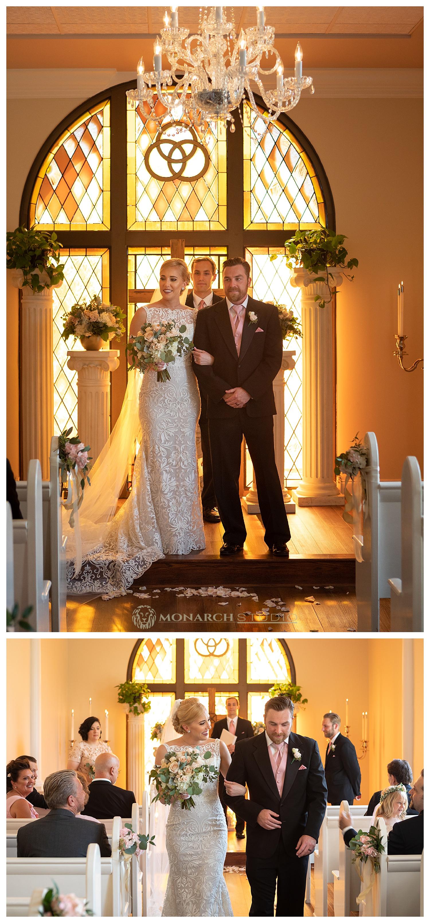 St. Augustine Wedding - Amore Wedding Chapel - 043.JPG