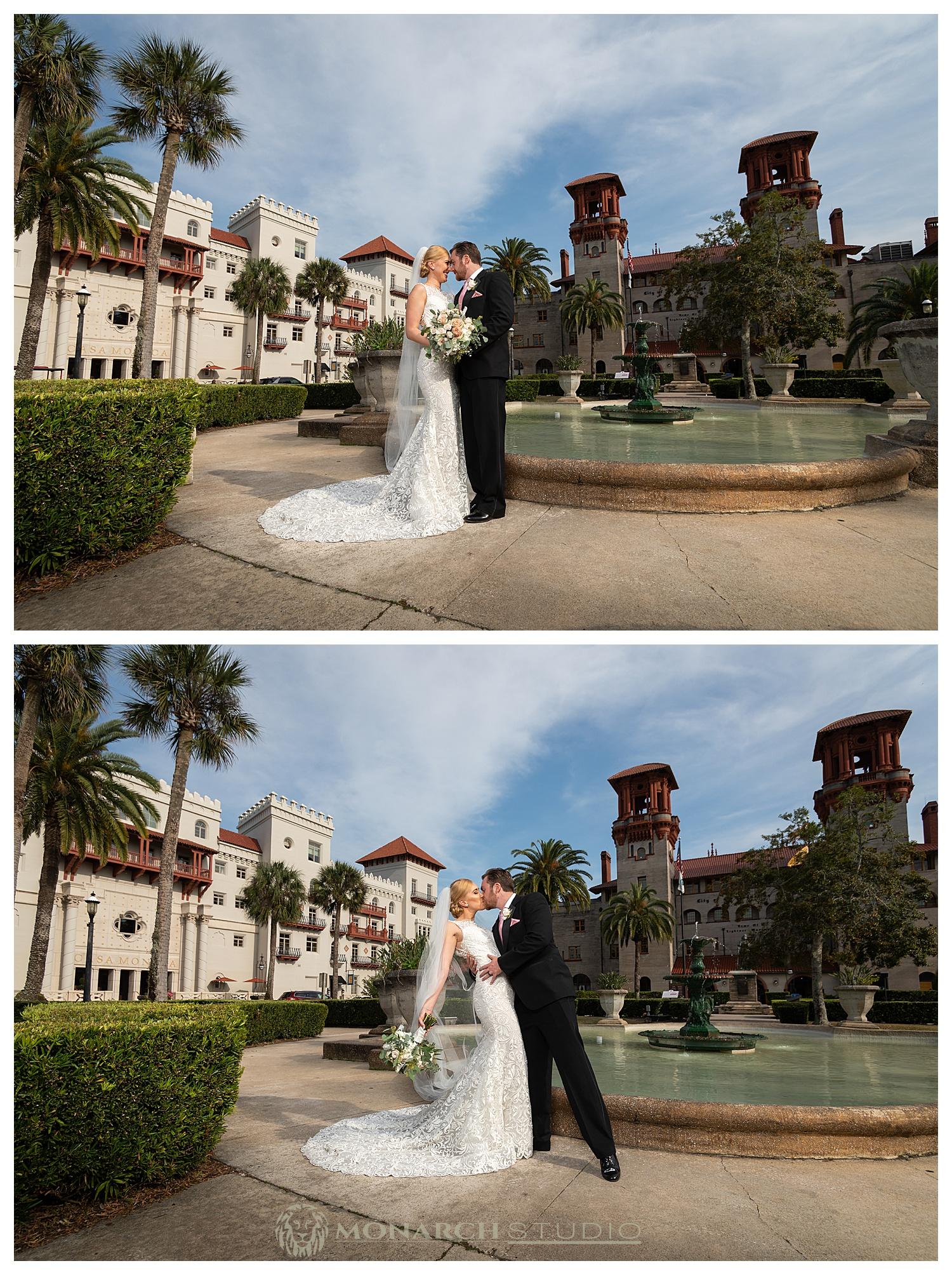 St. Augustine Wedding - Amore Wedding Chapel - 046.JPG