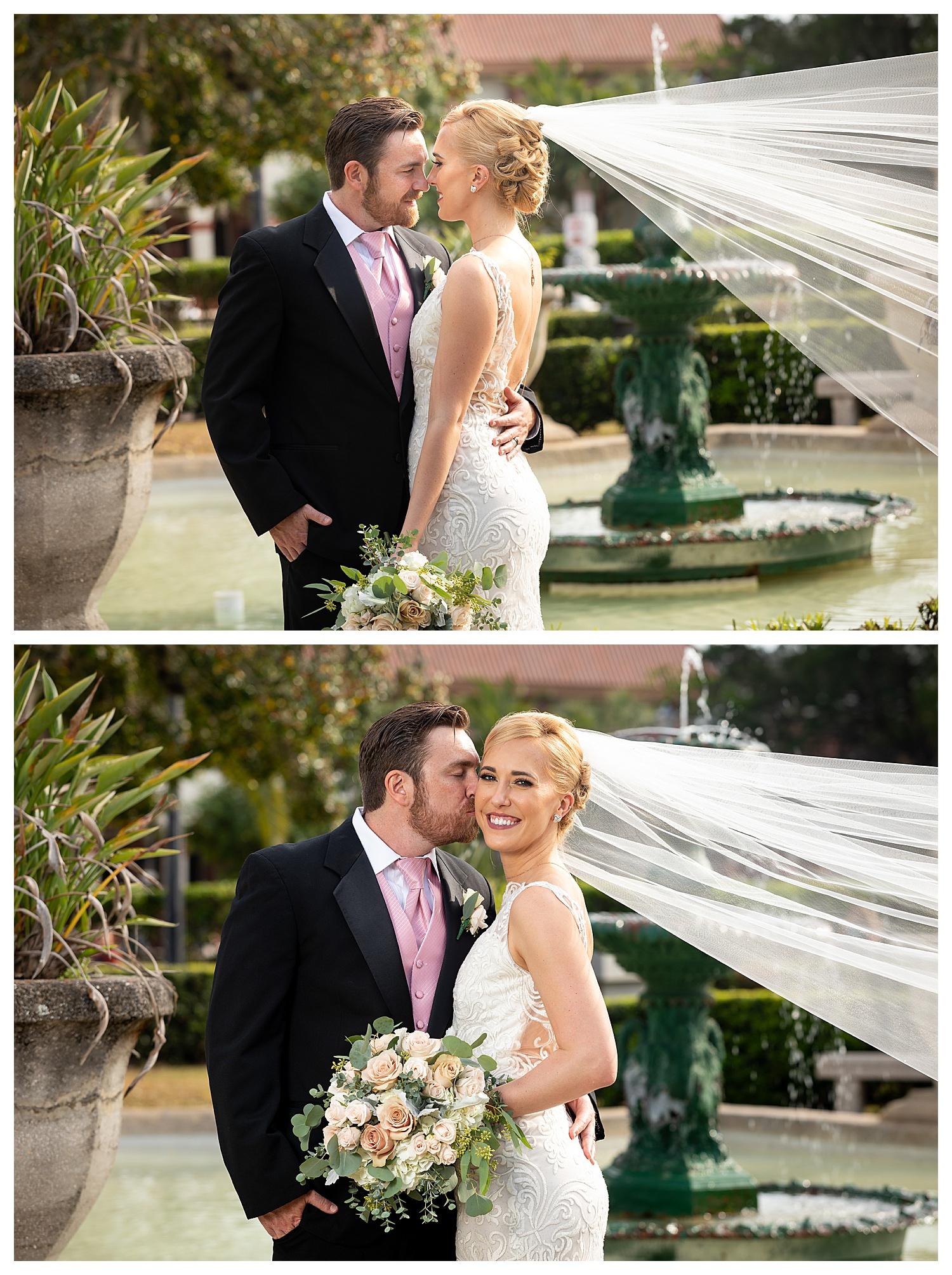 St. Augustine Wedding - Amore Wedding Chapel - 047.JPG