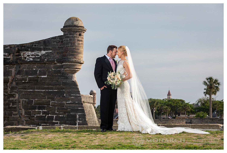 St. Augustine Wedding - Amore Wedding Chapel - 048.JPG