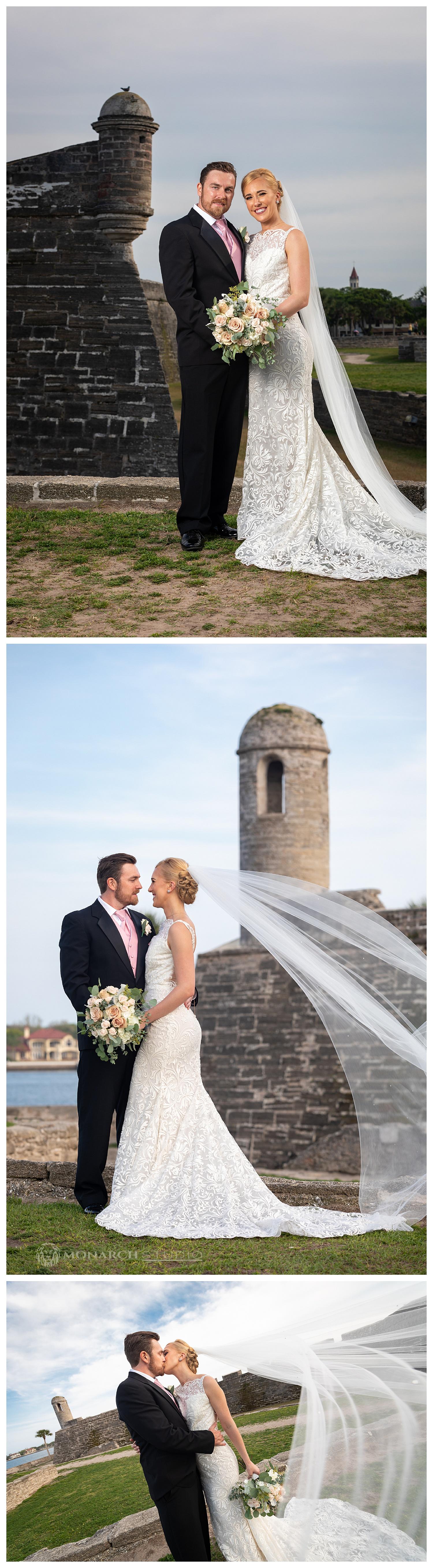 St. Augustine Wedding - Amore Wedding Chapel - 049.JPG