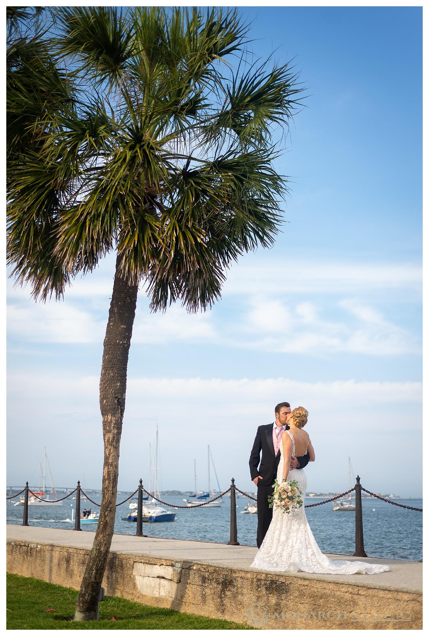 St. Augustine Wedding - Amore Wedding Chapel - 051.JPG