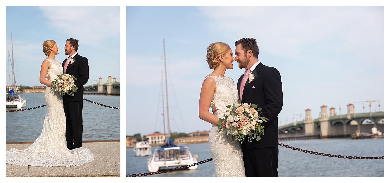 St. Augustine Wedding - Amore Wedding Chapel - 053.JPG