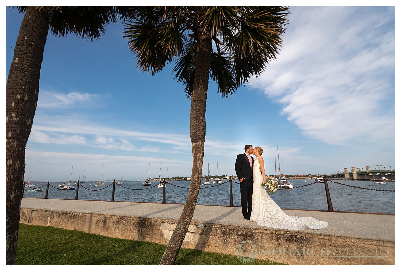 St. Augustine Wedding - Amore Wedding Chapel - 052.JPG