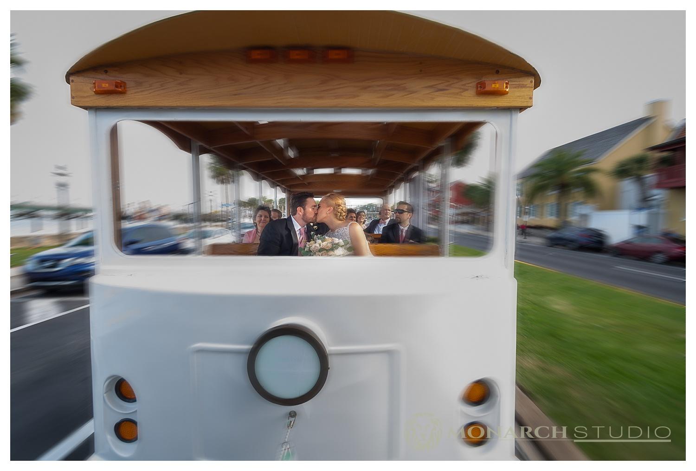 St. Augustine Wedding - Amore Wedding Chapel - 059.JPG