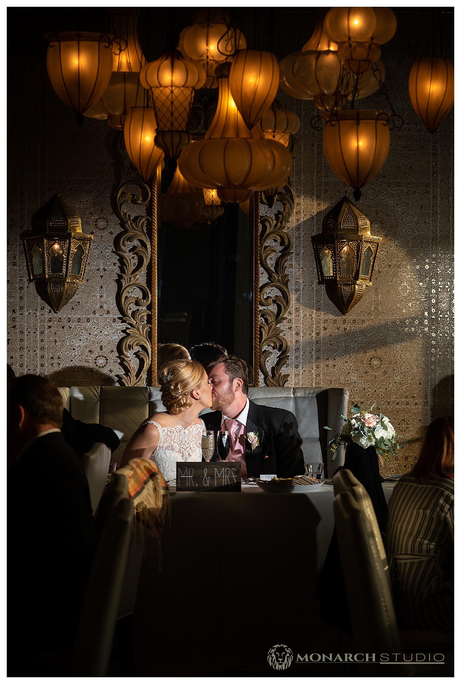 St. Augustine Wedding - Amore Wedding Chapel - 064.JPG