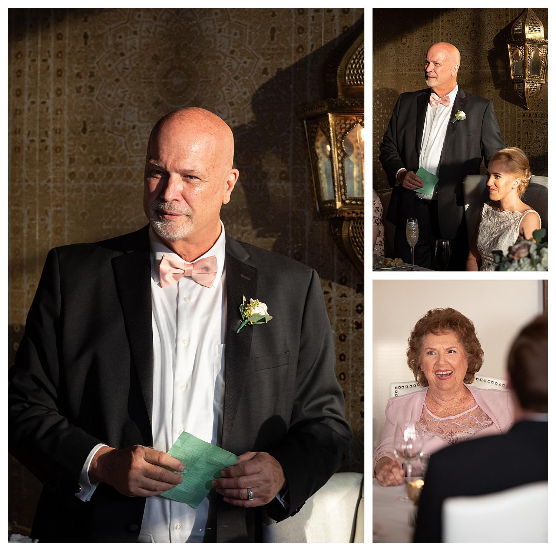 St. Augustine Wedding - Amore Wedding Chapel - 066.JPG