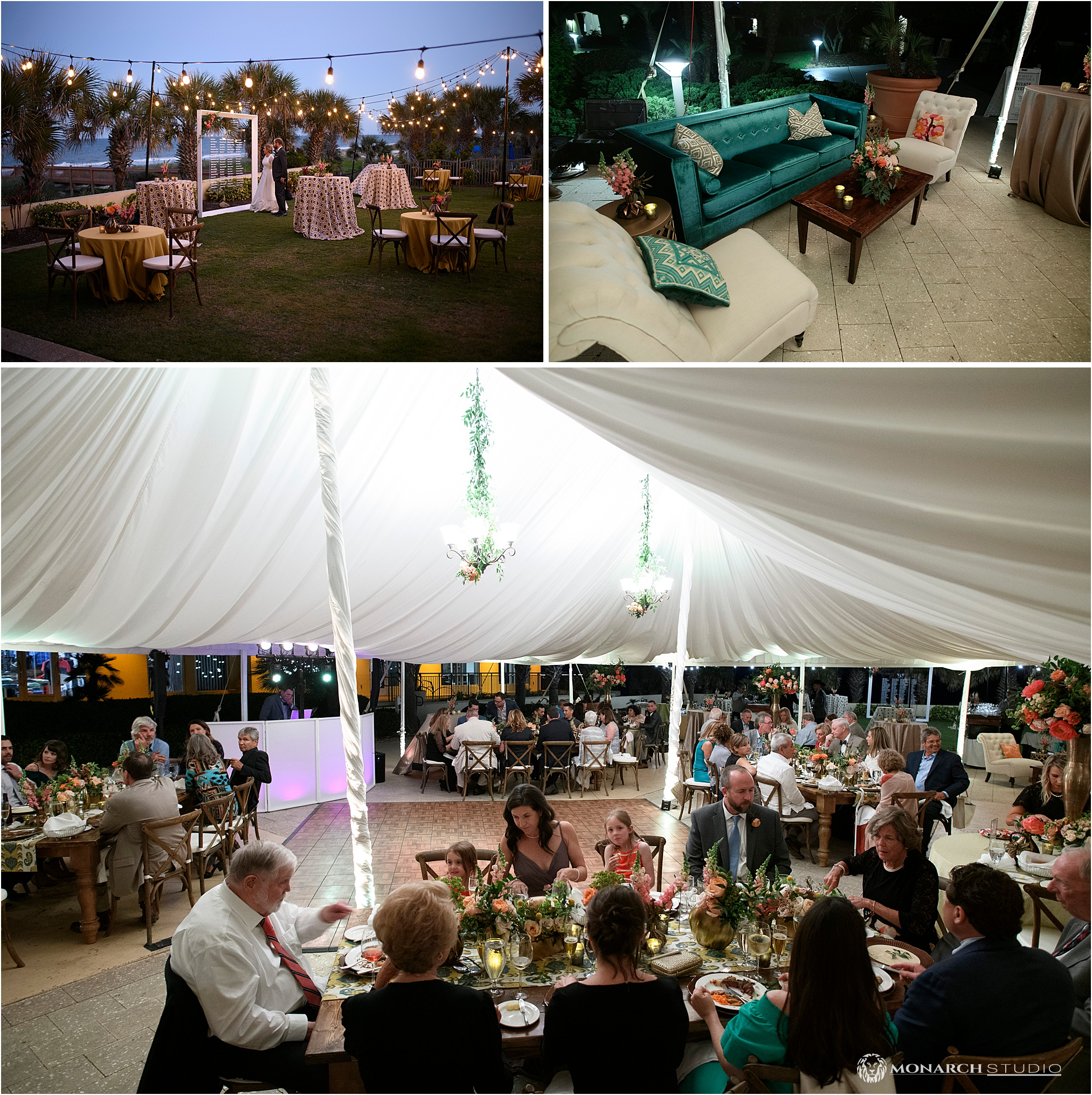 hammock-beach-wedding-photographer-090.jpg
