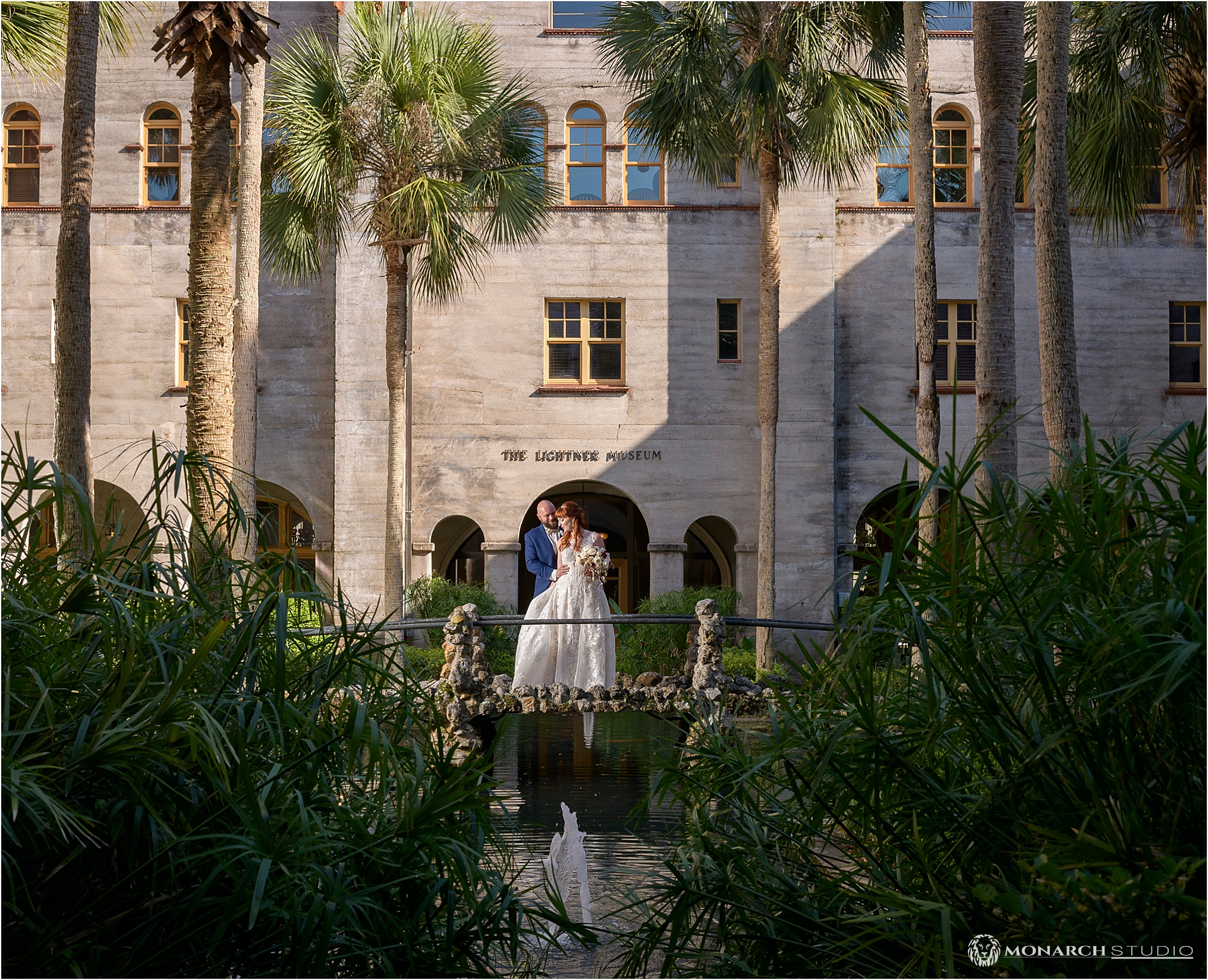 Photographer-for-an-Elopement-in-St-Augustine-039.jpg